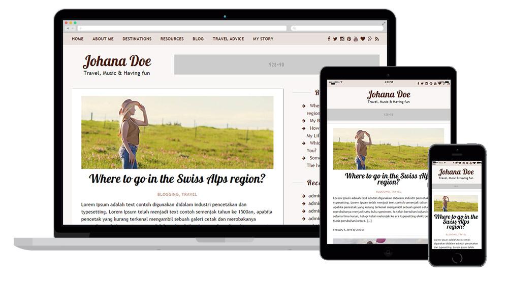 bezplatna-free-wordpress-theme-tema-rakiya