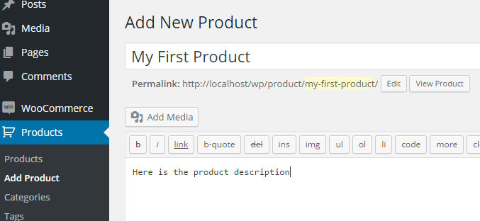 how-to-add-product-wordpress-woocommerce