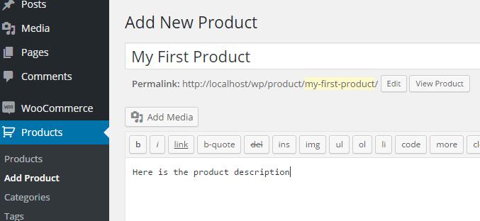 how-to-add-product-wordpress-woocommerce