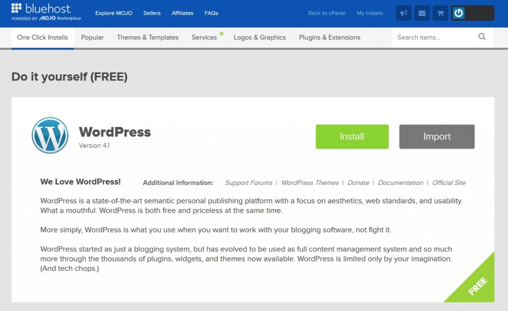 install-wordpress-ecommerce-setup
