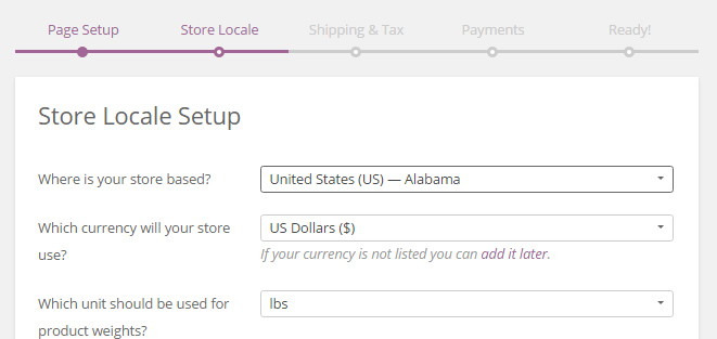 locate-store-online-wordpress