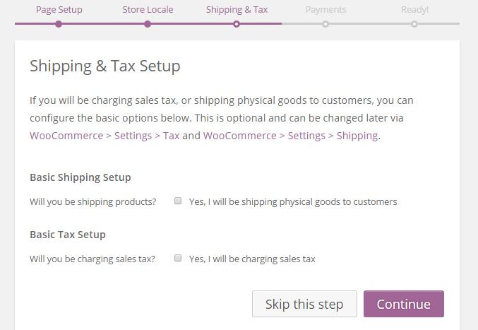make-online-store-with-wordpress