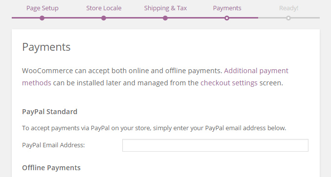 payments-creating-online-store