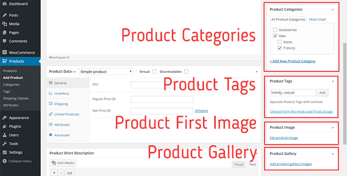 product-first-image-gallery-tags-categories