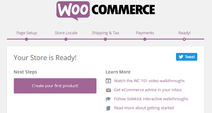 ready-store-with-woocommerce-final-step