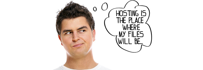 what-is-hosting-start-a-blog