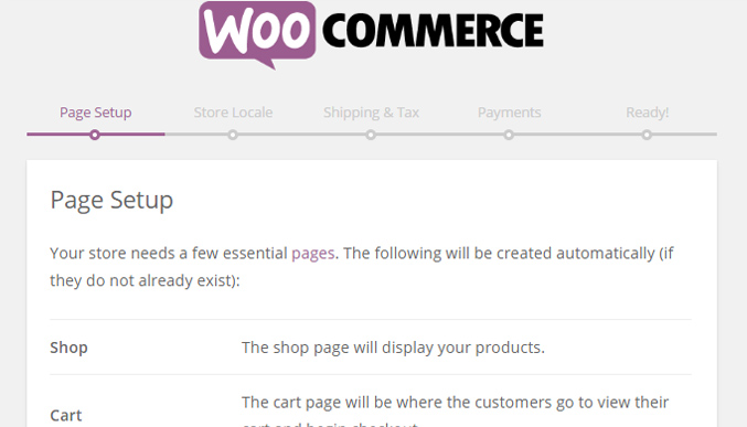 woocommerce-start-online-store-wordpress