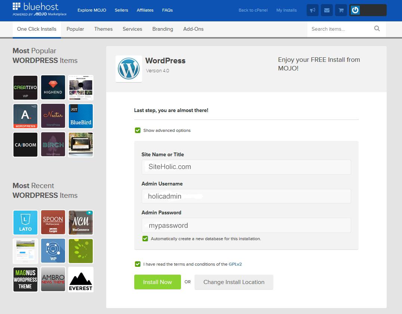 wordpress-for-ecommerce-website